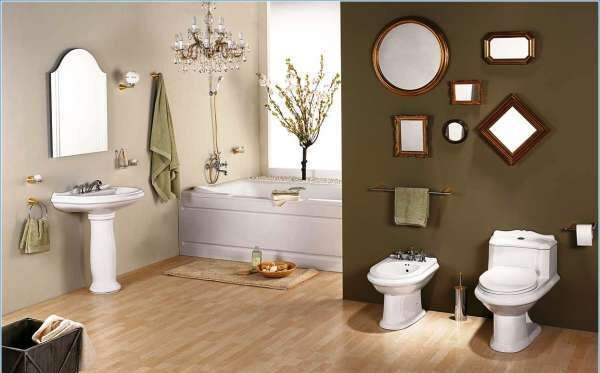 cocuk-lavabosu-banyo-dekorasyon-modelleri