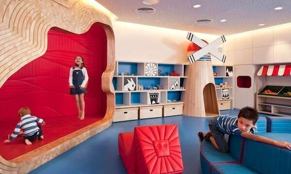 cocuk-odasi-duvar-renkleri