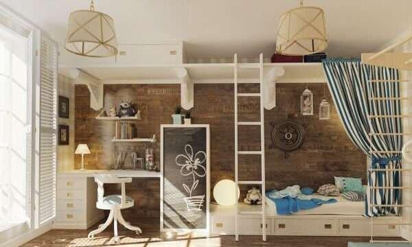 cocuk-odasi-orijnal-dekorasyon-fikirleri