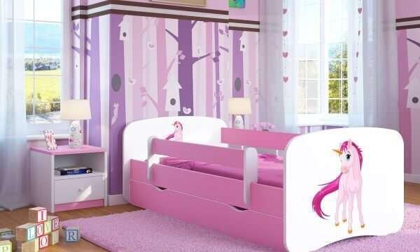 cocuk-odasi-sekilli-dekorasyon-fikirleri