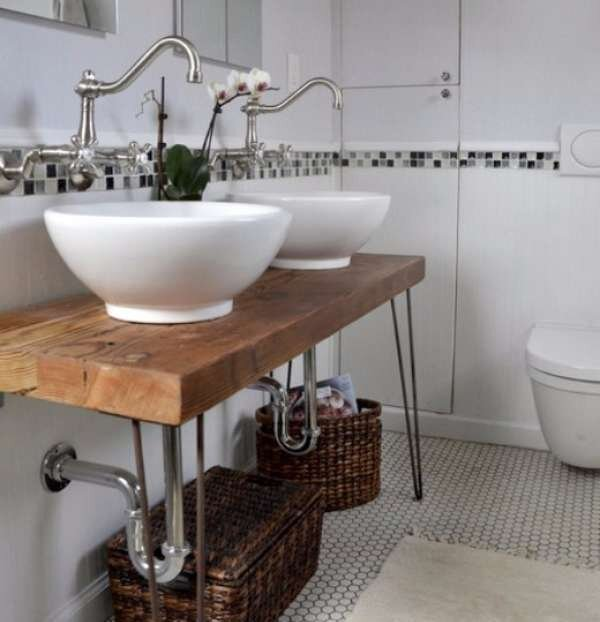 cok-basit-kendin-yap-banyo-aksesuarlari