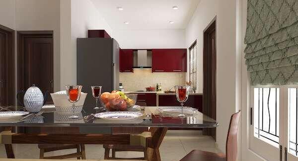 cok-kucuk-mutfak-dekorasyonlarinda-renk-secimi