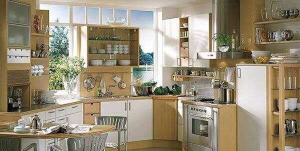 cok-kucuk-mutfaklar-icin-pratik-cozumler