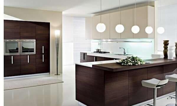 cok-modern-ada-mutfak-masalari