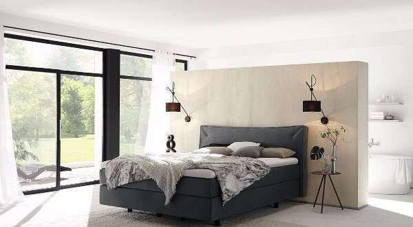 cok-modern-yatak-odasi-renk-uyumu