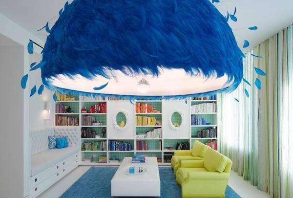 cok-renkli-yazlik-ev-mobilyalari