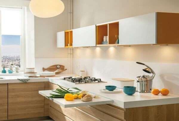 cok-sik-kucuk-mutfaklar-icin-pratik-cozumler