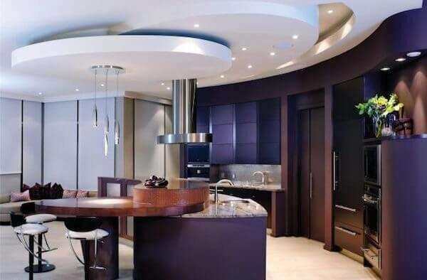 cok-sik-minimalist-mutfak-dekorasyonlari