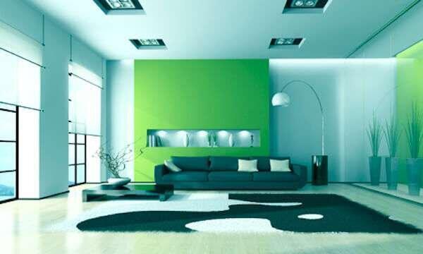 cok-sik-oturma-odasi-duvar-renk-fikirleri