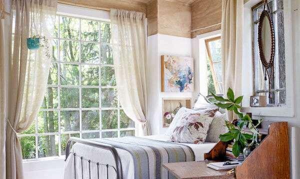 counrty-yatak-odasi-dekorasyonlari-min