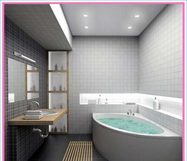 dar-banyo-dekorasyon-fikirleri