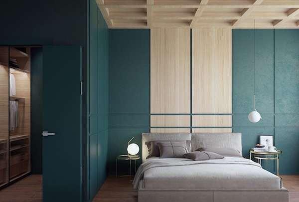 degisik-20-yatak-odasi-gardrop-modeli