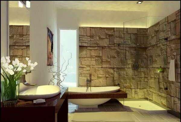 degisik-banyo-duvar-kagidi-tasarimlari