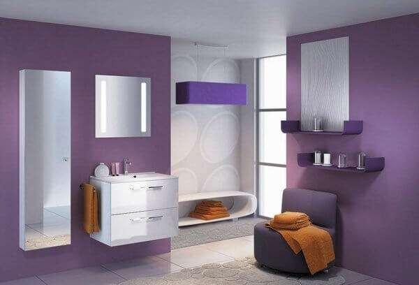 degisik-banyo-duvar-renkleri