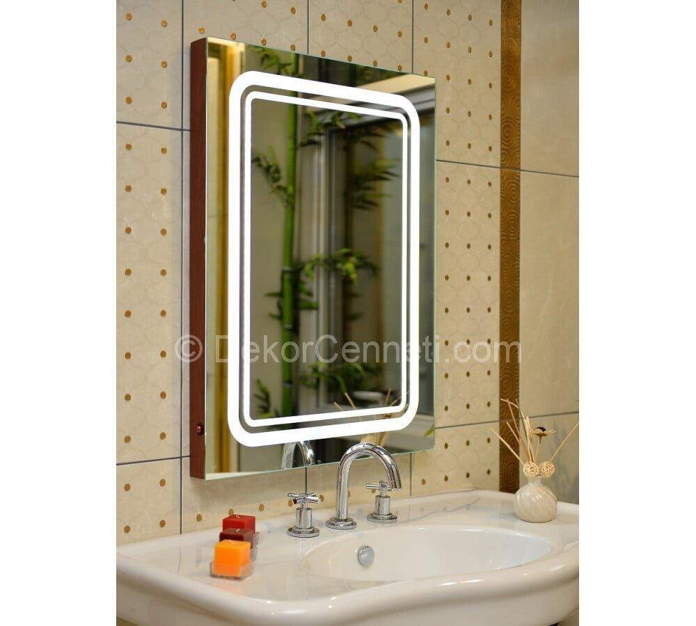 Değişik banyo lavabo ayna modelleri Görselleri