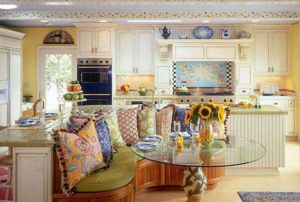 degisik-bej-rengi-amerikan-mutfak-modelleri