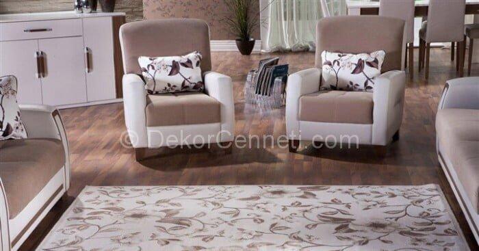 Değişik bellona halı modelleri ve fiyatları 2011 Galeri