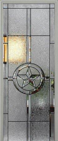 Değişik cam kapı hidroliği ayarı nasıl yapılır Resimleri
