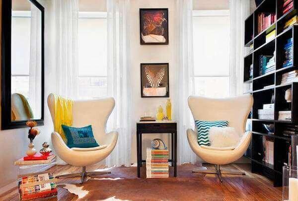 degisik-cok-kucuk-salon-dekorasyonu