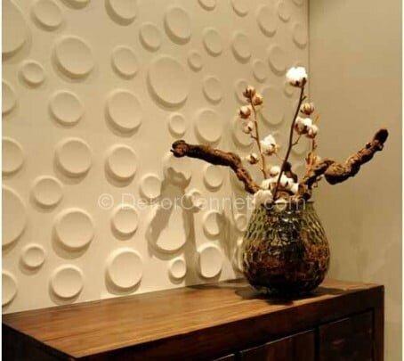 Değişik dekoratif duvar panel fiyatı Fotoğrafları