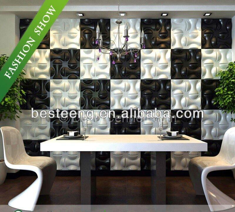Değişik dekoratif duvar panelleri ayazağa Fotoğrafları