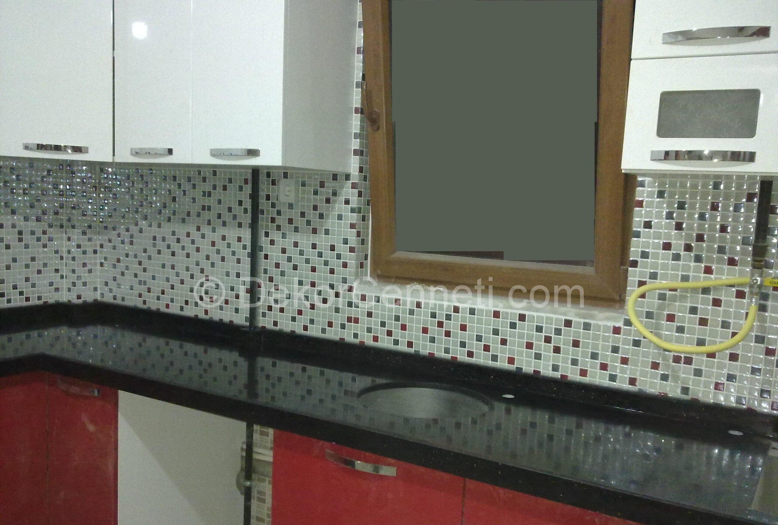 Değişik granit mutfak tezgahı fiyatı Galeri