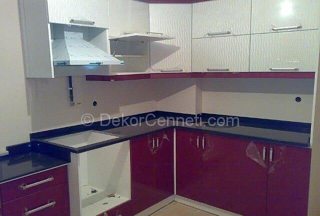 Değişik granit mutfak tezgahı fiyatları istanbul Resimleri