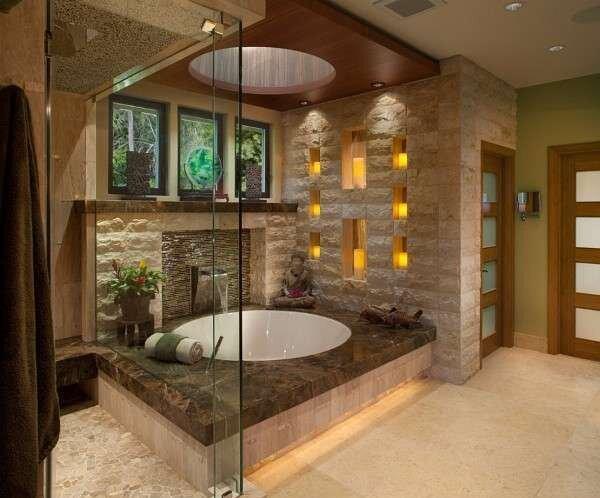 degisik-japon-banyo-dekorasyonlari