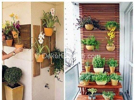 Değişik kapalı balkon sistemleri Fotoğrafları