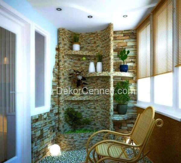 Değişik kapalı cam balkon fiyatları Resimleri