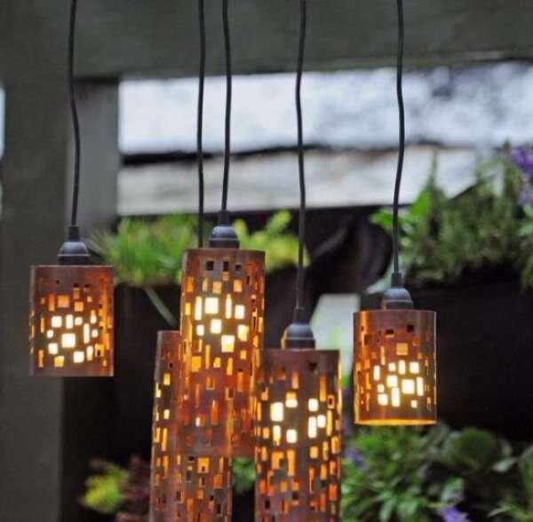 degisik-kendin-yap-lambalar