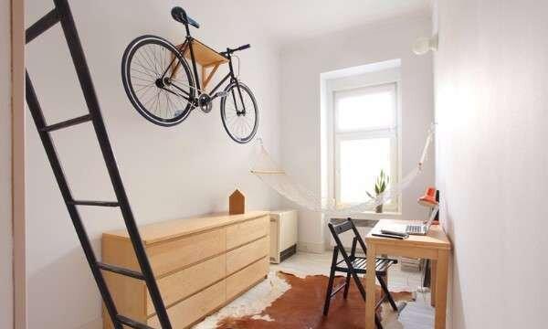 degisik-kucuk-yatak-odasi-tasarimlari