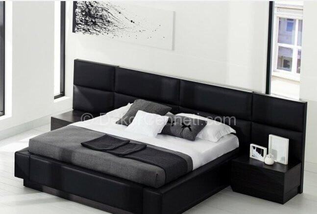 Değişik lazzoni mobilya yatak odası takımları Görselleri