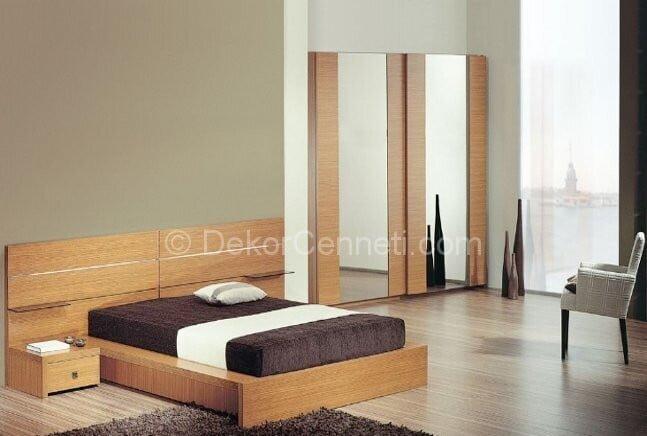 Değişik lazzoni salon takımı ve yatak odası mobilya modelleri Fotoları