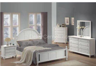 Değişik lazzoni yatak odası Fotoları