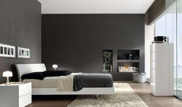 degisik-minimal-yatak-odasi-tasarimlari