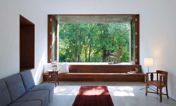 degisik-minimalist-salon-takimlari