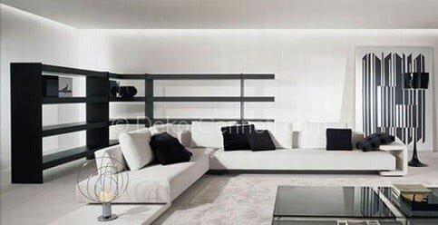 Değişik modern family koltuk Galeri