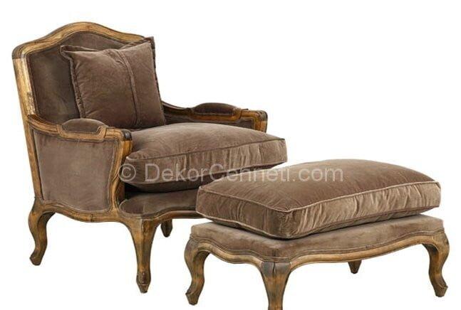Değişik mudo sezar koltuk Galeri