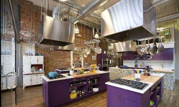 degisik-mutfak-dolabi-renkleri