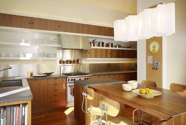degisik-mutfak-tezgah-ustu-dekorasyon-fikirleri