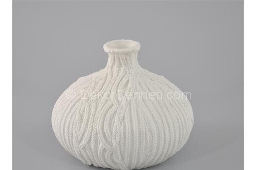 Değişik seramik vazo yapımı oyunu Fotoğrafları
