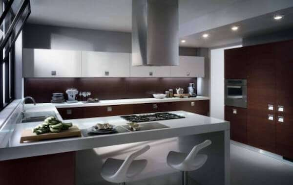 degisik-tasarim-mutfak-ornekleri