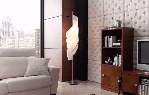 dekoratif-duvar-panelleri