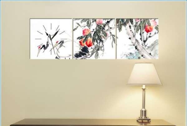 dekoratif-farkli-resim-modelleri