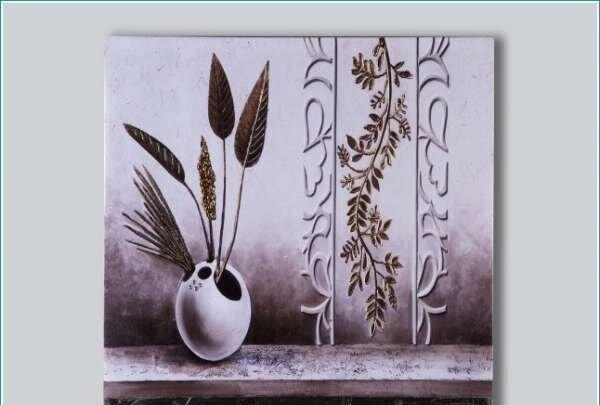 dekoratif-mobilya-tablolari