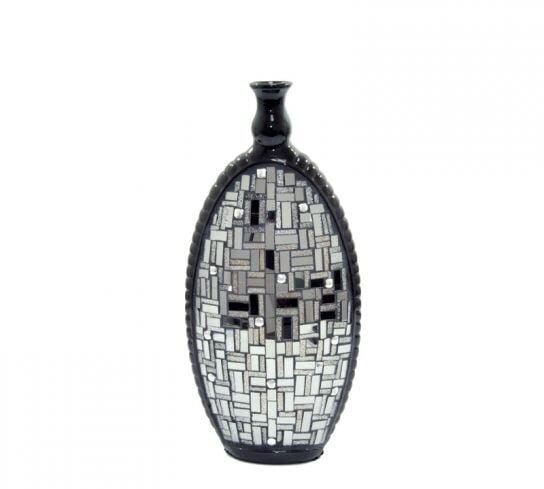 dekoratif mozaik ürünler