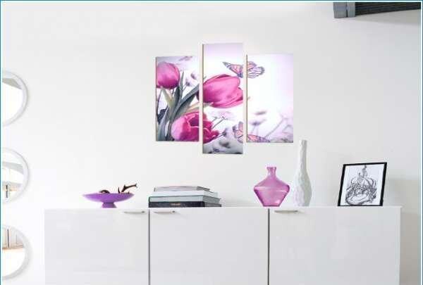 dekoratif-parcali-resim-modelleri