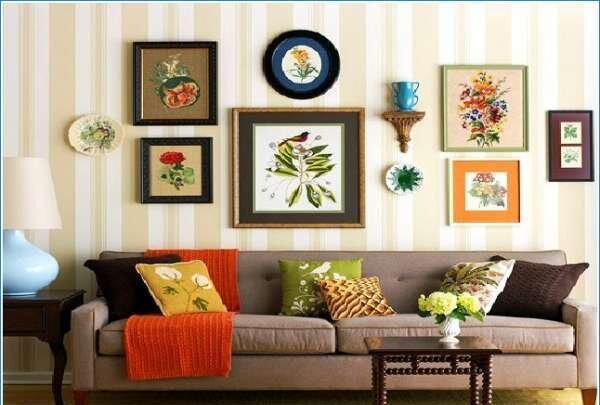 dekoratif-resim-cesitleri