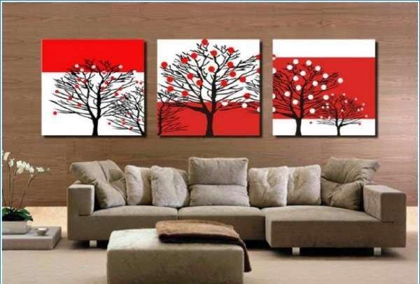 dekoratif-resim-secenekleri
